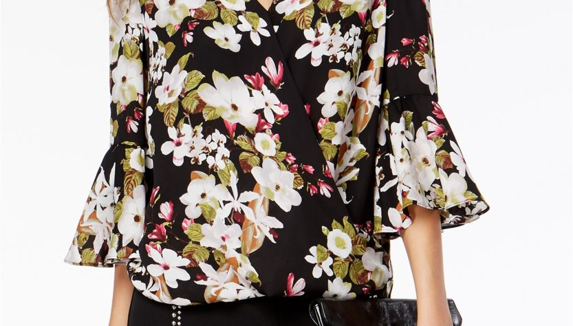 5 Smart Apparels to Invest in this Season