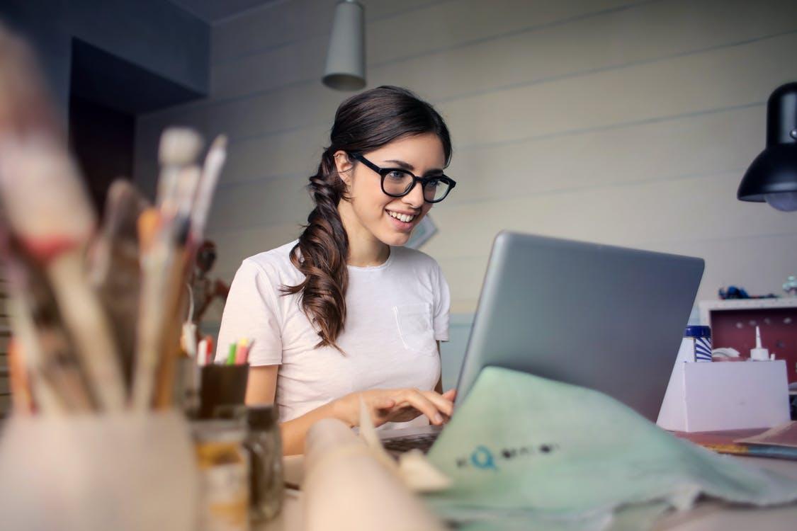 Ergonomic Essentials for Remote Working