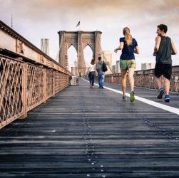5 Best Beginner Workouts to Start Losing Weight in 2018