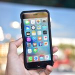 6 awesome iPhone 6 tricks to make life easier