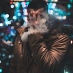 Lung Check: Looking Back at Vaporizers and How Vaping Is Still Better Than Smoking