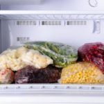 How to Save Money with a Vacuum Sealer