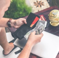 Four Ways to Get the Most Happiness out of Your Cash