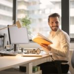 6 Things to Consider Before You Relocate for a Job