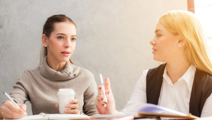 Top 10 Career Mistakes That You Should Acknowledge from the Beginning