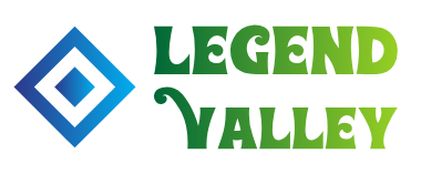 legend valley