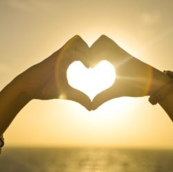 Tips On How To Love Yourself