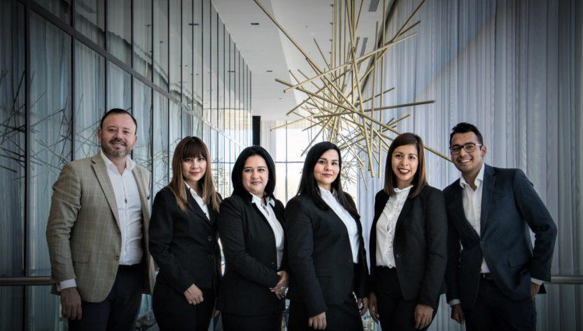 Can LLC's Consist of Multiple Members?
