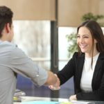 Need a New Job? 8 Vital Elements to Know Before Signing a Contract