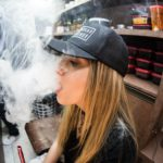 How To Promote Your Online Vape Store