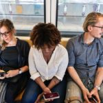 Quickly Get to Your Destination With the Best Public Transportation Apps