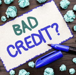 8 of the Best Loans for Bad Credit to Apply for Now
