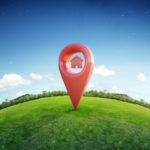 How to Find the Perfect Location to Build Your New Home