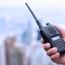 Roger That! What to Look for in the Best Handheld Radio
