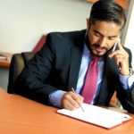 5 Tips to Finding a Good Disability Lawyer In Raleigh