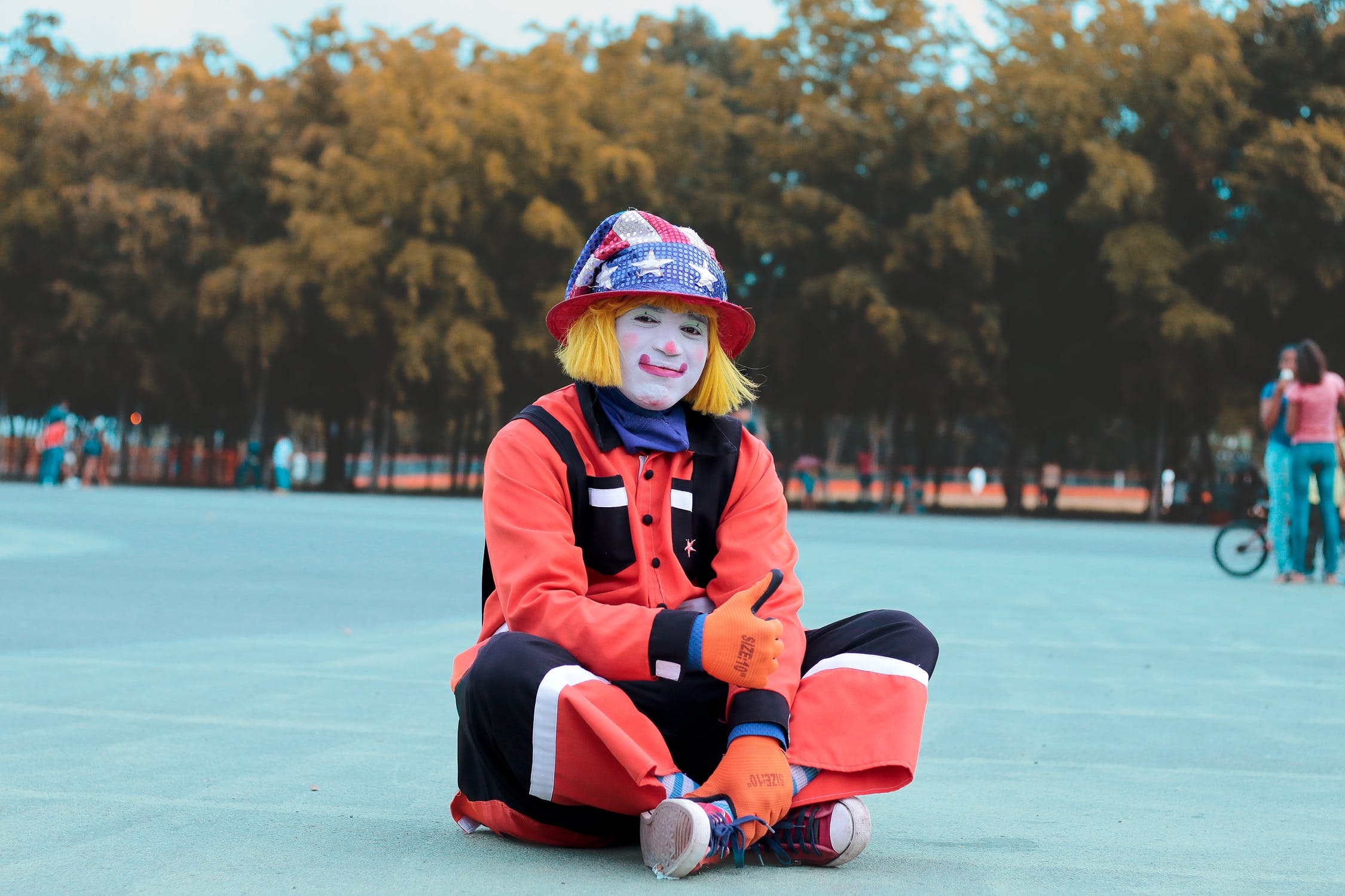 Five Costumed Characters Who Are Perfect For Your Kid's Birthday Party