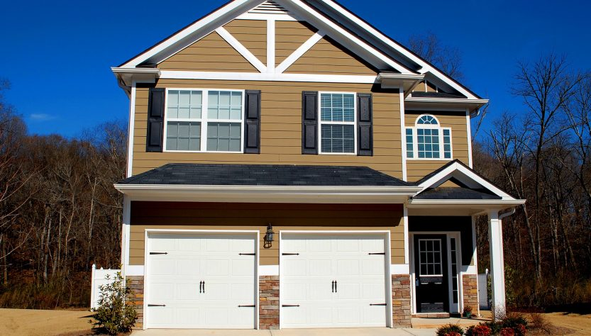 Flip it Fast 7 Tips for Making a Quick House Sale
