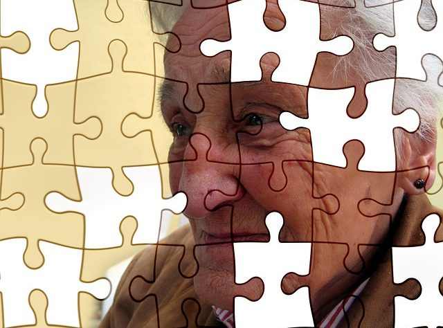 How to Prevent Dementia Naturally: 8 Simple Things You Can Do Today