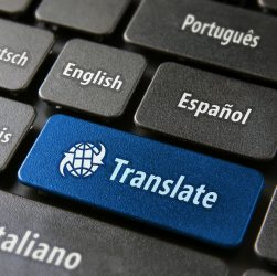 How to Translate Marketing Materials for an International Audience