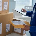 Running an Online Business? Here's the Cheapest Way to Ship!