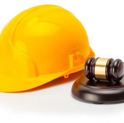 Thinking of Starting Your Own Construction Biz? Here's Why You Need a Construction Lawyer
