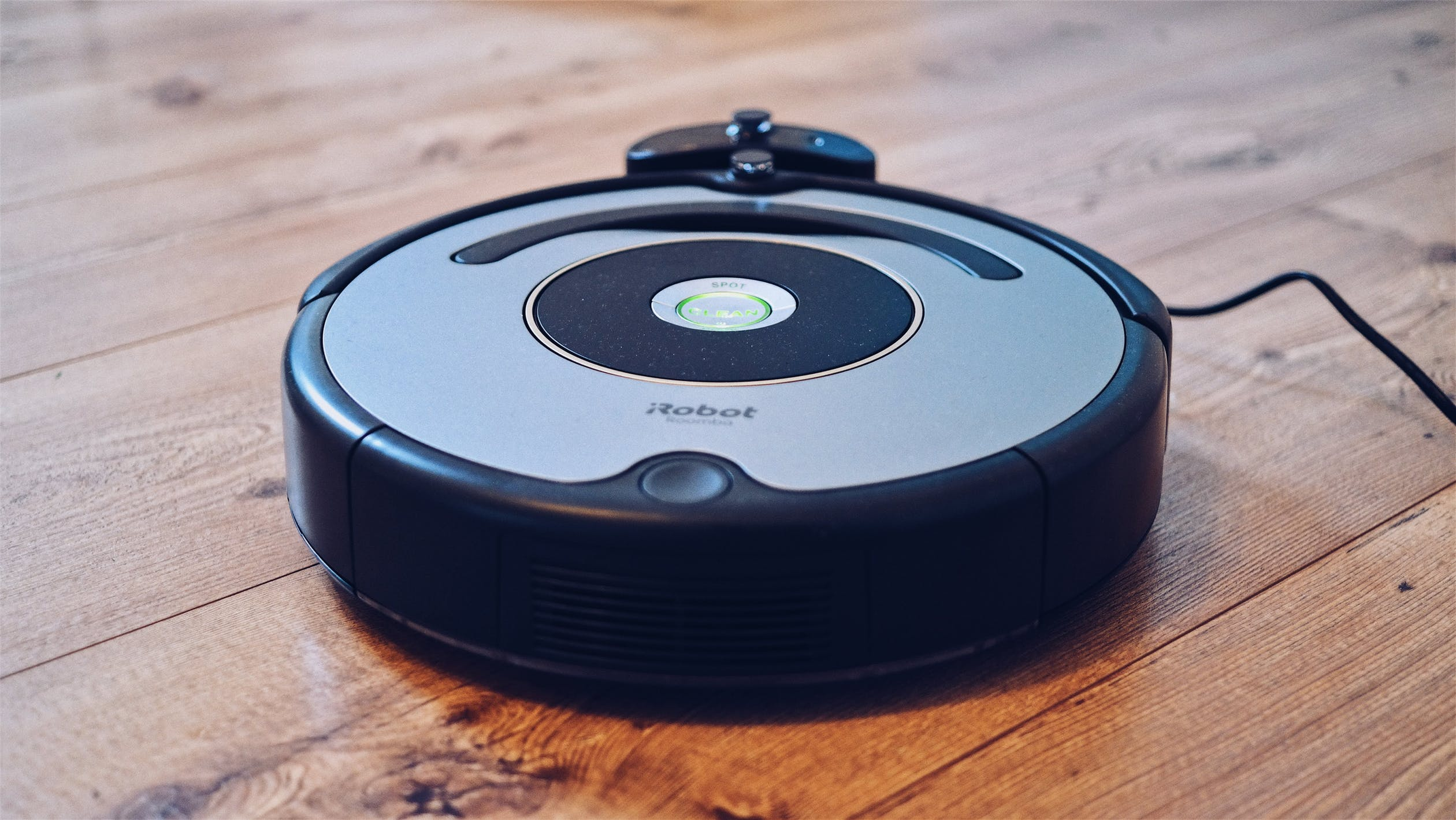 Eufy Robovac 30 vs. Roomba 690: which one is the best?