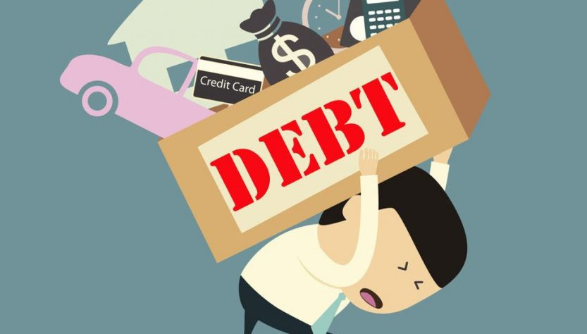Debt Settlement Guide: Six Tips for Negotiating with Your Creditors