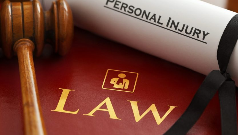 What is Personal Injury Pre Action Protocol?
