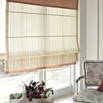 3 Things You Can Do To Buy Blinds on a Budget