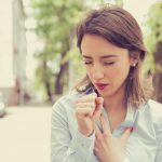 Everything You Need to Know About Seasonal Asthma and Other Allergy Facts