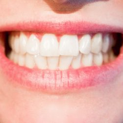 Healthier with Age: Why Mouth Care Matters as You Get Older