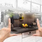 Make Your Renovation Easy With These Kitchen Remodeling Tips