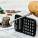 How to Use a Budget to Fix Common Money Management Problems