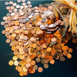 Money Lending - The Truth In Lending Act