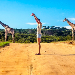 Top myths about traveling to Africa