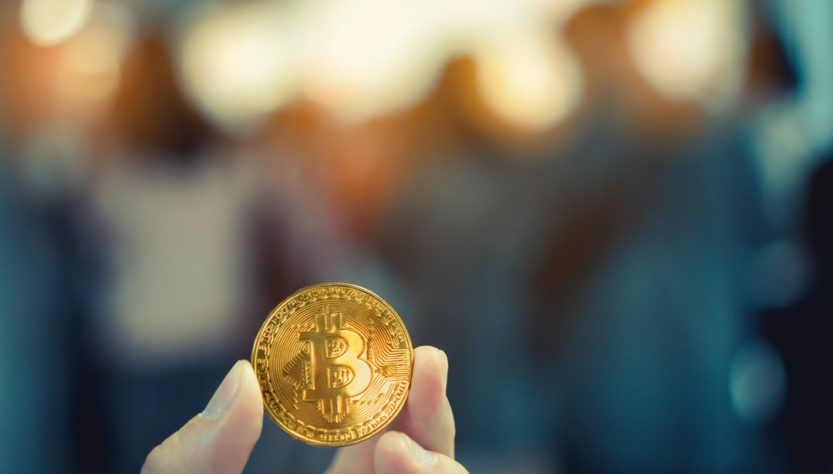 Should You Manage Remote Payroll with Digital Currency