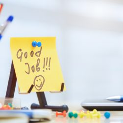 Winning at Work: 8 Amazing Workplace Incentives for Overachieving Employees