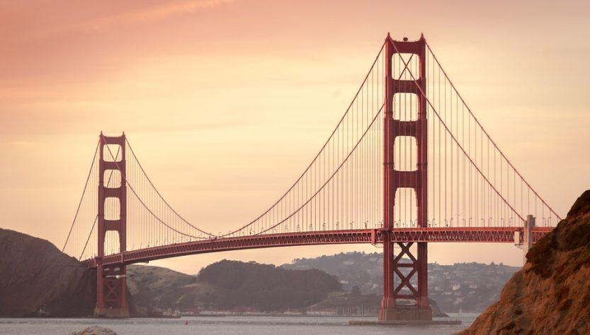 The Top San Francisco SEO Providers in the San Francisco Bay Area