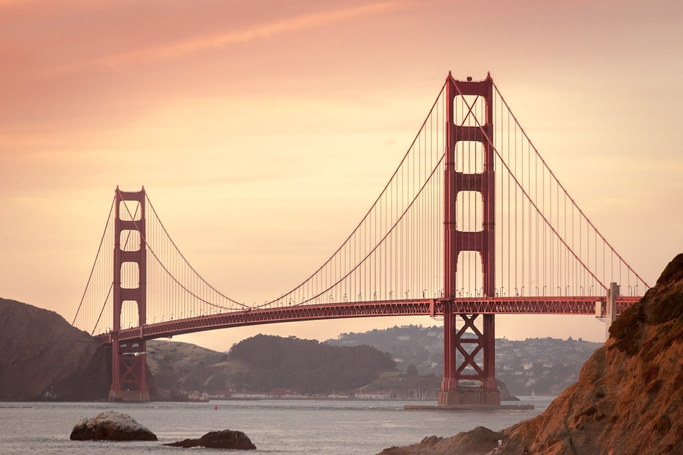 The Top San Francisco SEO Providers in the San Francisco Bay Area