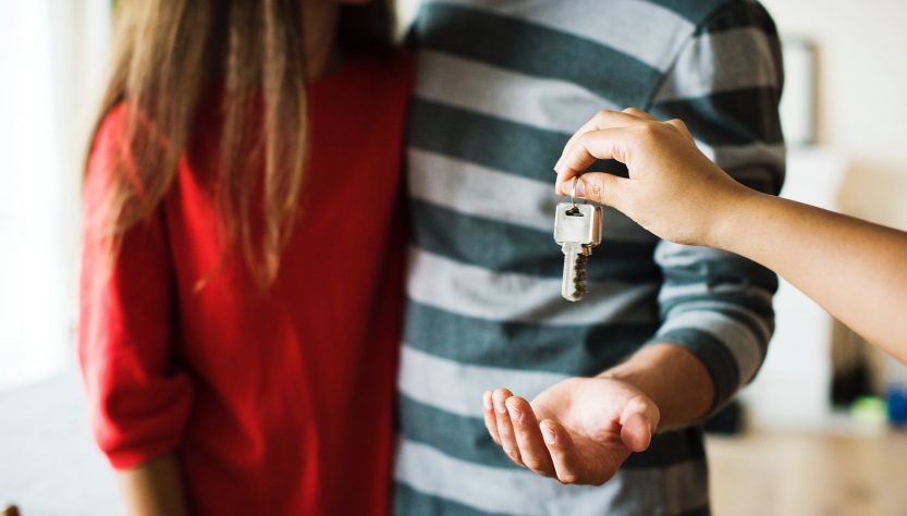 Essential skills every property investor should have