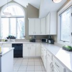 Benefits for quartz countertops contractors Toronto
