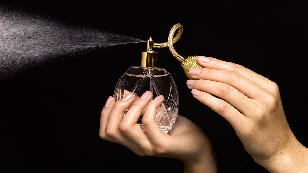 8 Classic Perfumes for Any Occasion