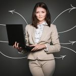 3 Steps To Effective Project Management