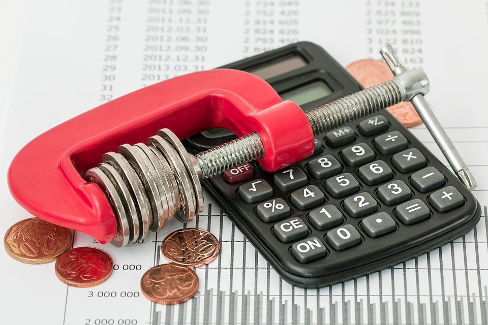 Budgeting And Negotiating Are Two Essential Steps For Debt Consolidation