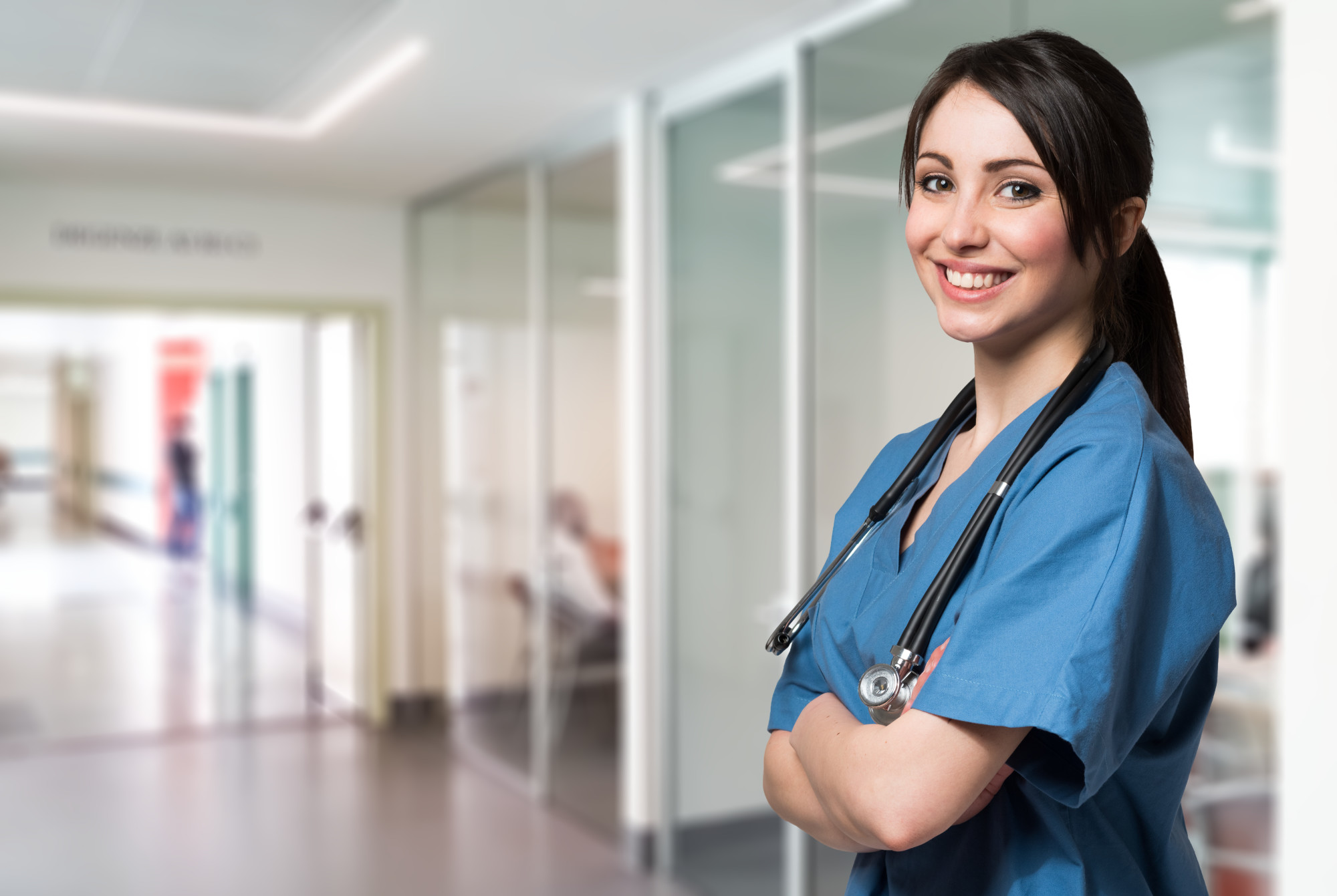 Fight for the Future: The 8 Best Healthcare Jobs in America