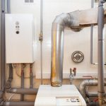 It's Getting Hot In Here: A Short but Complete Guide to Oil Boilers