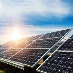 Solar Panel Setup: How to Make the Environmentally Conscious Switch to Solar