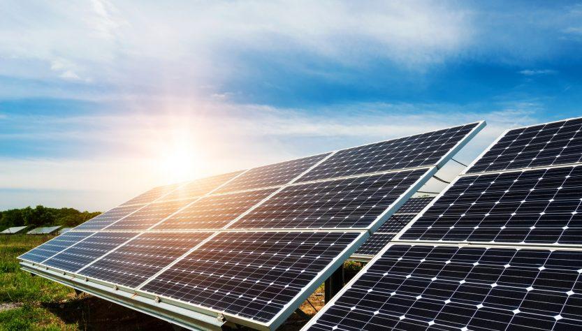 Solar Panel Setup: How to Make the Environmentally Conscious Switch to Solar