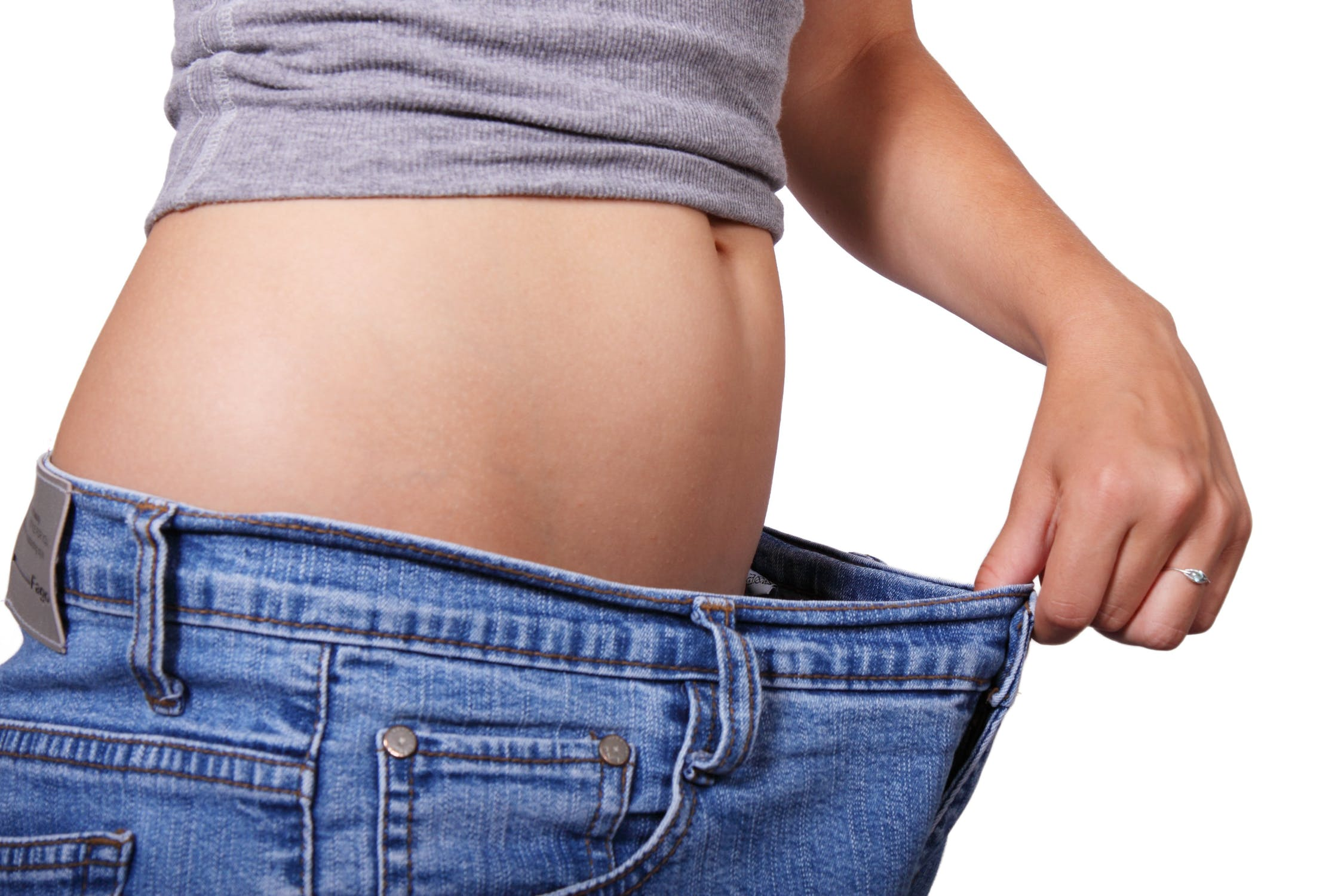 Garcinia Cambogia: How effective is it in your weight loss journey?