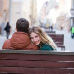 5 Tips for Dating in NYC